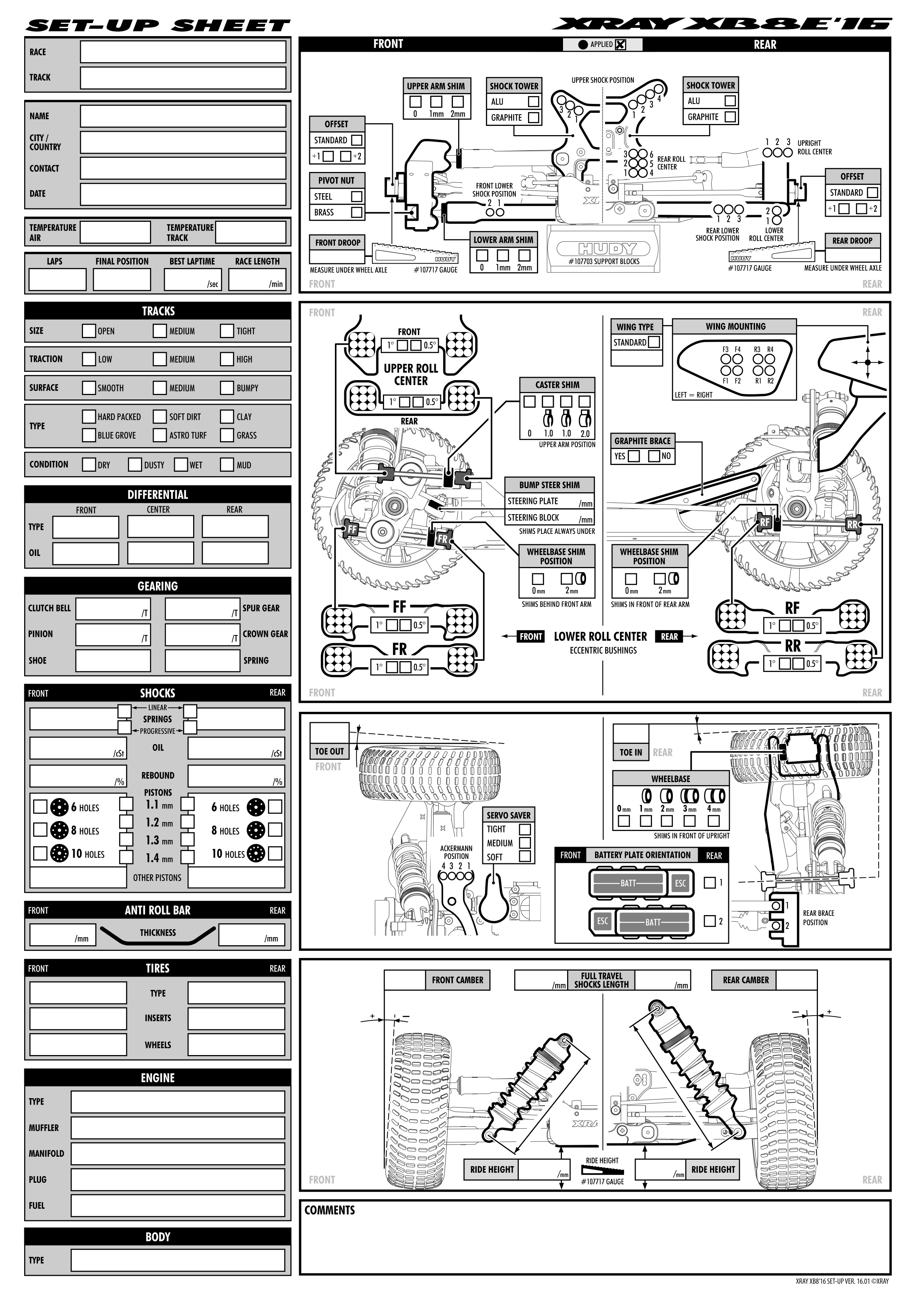 nitro car kit with Download on Pantalla De Cabecera Tview T725pl 7 Pulgadas 2 Pzas Monitor besides Team Associated B6 Team Kit Buggy Rc likewise Take A Walk Down Memory Lane With This Custom Bmw E39 M5 Photo Gallery 55583 besides 251248926533 as well 55457 Tamiya Maquette Moto 14131 Kawasaki Ninja H2r 112.