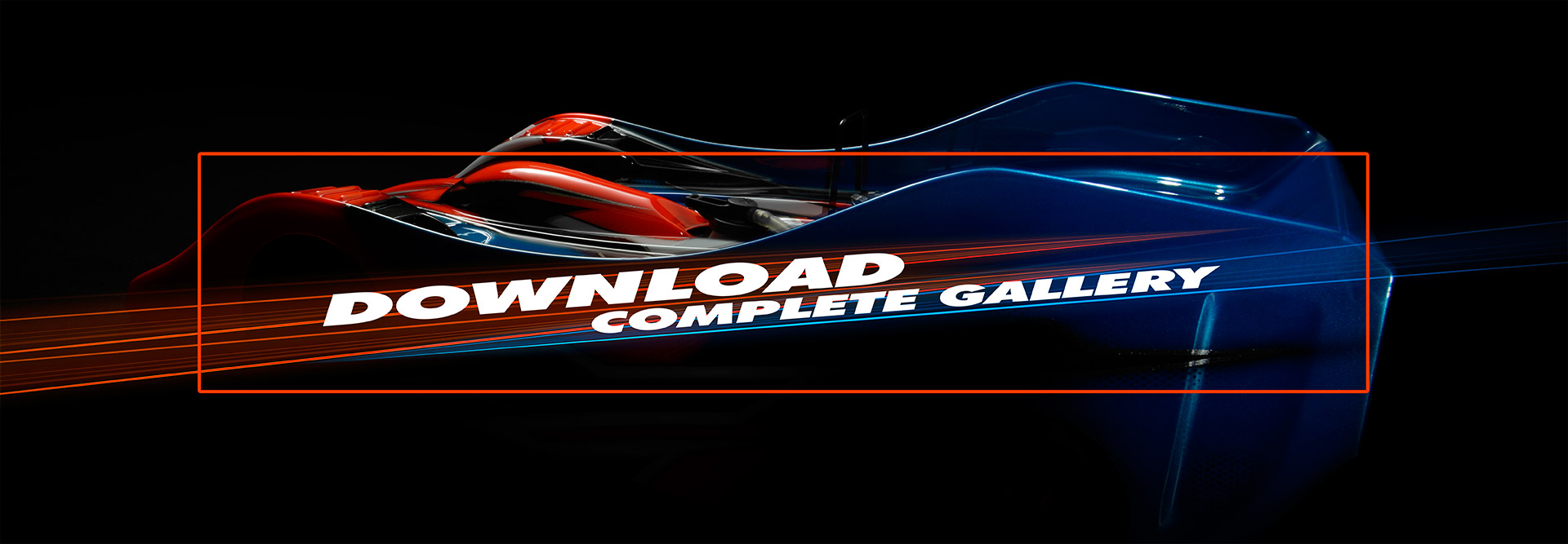 Download complete gallery