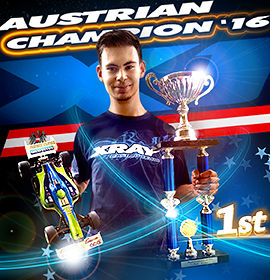 ' ' from the web at 'https://teamxray.com/images/content/promotions/00/2015_09_austrian_champion_x1.png'