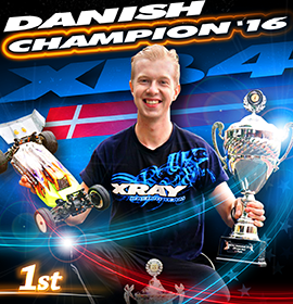 ' ' from the web at 'https://teamxray.com/images/content/promotions/00/2016_07_danish_champion_xb4.png'