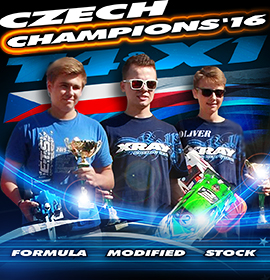 ' ' from the web at 'https://teamxray.com/images/content/promotions/00/2016_09_czech_champions_t4_x1.png'