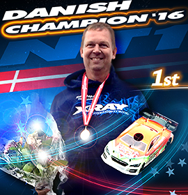 ' ' from the web at 'https://teamxray.com/images/content/promotions/00/2016_09_danish_champion_nt1.jpg'