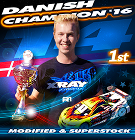 ' ' from the web at 'https://teamxray.com/images/content/promotions/00/2016_09_danish_champion_t4.jpg'