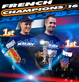 ' ' from the web at 'https://teamxray.com/images/content/promotions/00/2016_09_french_champions_xb4_xb2.png'