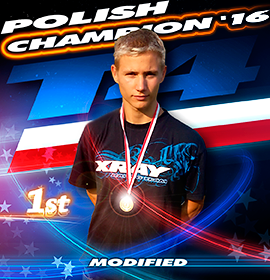 ' ' from the web at 'https://teamxray.com/images/content/promotions/00/2016_09_polish_champion_t4.png'