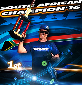 ' ' from the web at 'https://teamxray.com/images/content/promotions/00/2016_09_south_african_champion_x.png'