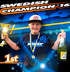 ' ' from the web at 'https://teamxray.com/images/content/promotions/00/2016_09_swedish_champion_xb4.png'