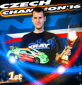 ' ' from the web at 'https://teamxray.com/images/content/promotions/00/2016_10_czech_national_champion_.jpg'
