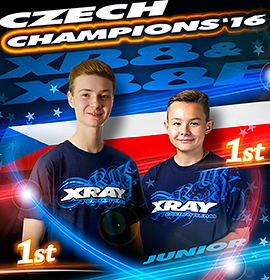 ' ' from the web at 'https://teamxray.com/images/content/promotions/00/2016_10_czech_national_champions.png'