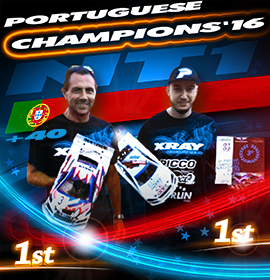 ' ' from the web at 'https://teamxray.com/images/content/promotions/00/2016_10_portuguese_champions_nt1.png'