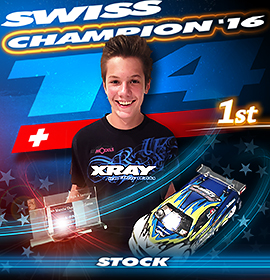 ' ' from the web at 'https://teamxray.com/images/content/promotions/00/2016_10_swiss_champion_t4.png'