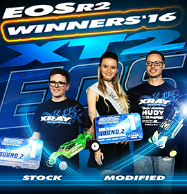 ' ' from the web at 'https://teamxray.com/images/content/promotions/00/2016_11_eos_r2_winners_xt2.png'
