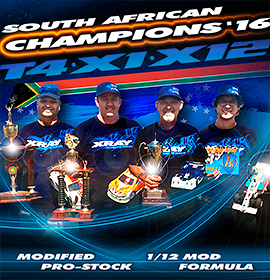 ' ' from the web at 'https://teamxray.com/images/content/promotions/00/2016_11_south_africa_champions_t.jpg'