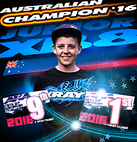 ' ' from the web at 'https://teamxray.com/images/content/promotions/00/2016_australian_junior_champion_.png'