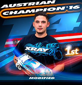 ' ' from the web at 'https://teamxray.com/images/content/promotions/00/2016_austrian_champion_t4_mod_1.png'