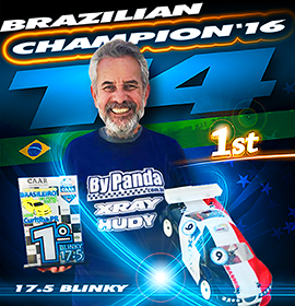 ' ' from the web at 'https://teamxray.com/images/content/promotions/00/2016_brazilian_champion_t4.png'