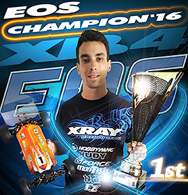 ' ' from the web at 'https://teamxray.com/images/content/promotions/00/2016_eos_champion_xb4.png'