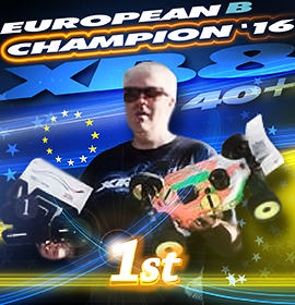 ' ' from the web at 'https://teamxray.com/images/content/promotions/00/2016_european_b_champion_40_xb8.png'