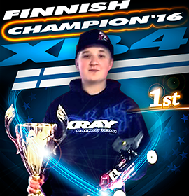 ' ' from the web at 'https://teamxray.com/images/content/promotions/00/2016_finnish_champion_xb4.png'