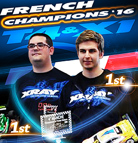 ' ' from the web at 'https://teamxray.com/images/content/promotions/00/2016_french_champions_t4_x1.png'