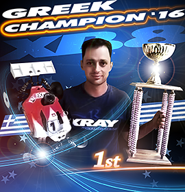 ' ' from the web at 'https://teamxray.com/images/content/promotions/00/2016_greek_champion_xb8.png'