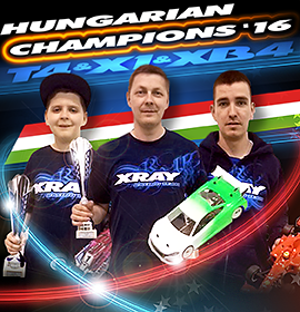 ' ' from the web at 'https://teamxray.com/images/content/promotions/00/2016_hungarian_champions.png'