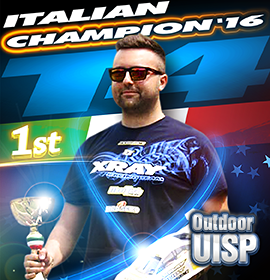 ' ' from the web at 'https://teamxray.com/images/content/promotions/00/2016_italian_champion_uisp_t4.png'