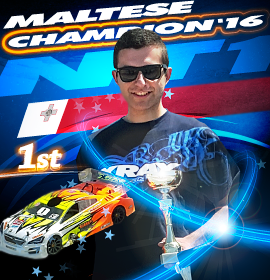 ' ' from the web at 'https://teamxray.com/images/content/promotions/00/2016_maltese_champion_nt1.png'