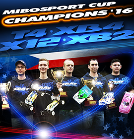 ' ' from the web at 'https://teamxray.com/images/content/promotions/00/2016_mibosport_cup_champions_t4_.png'