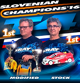 ' ' from the web at 'https://teamxray.com/images/content/promotions/00/2016_slovenian_champions_t4.png'