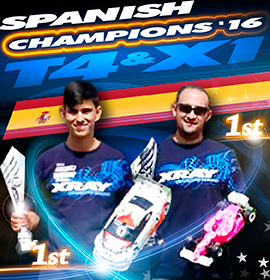 ' ' from the web at 'https://teamxray.com/images/content/promotions/00/2016_spanish_champions_t4_x1.png'