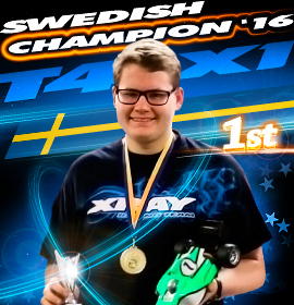 ' ' from the web at 'https://teamxray.com/images/content/promotions/00/2016_swedish_champion_x1_t4.jpg'