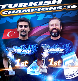' ' from the web at 'https://teamxray.com/images/content/promotions/00/2016_turkish_champions_t4_nt1.png'