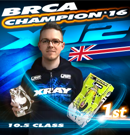 ' ' from the web at 'https://teamxray.com/images/content/promotions/00/2016_uk_brca_champion.png'