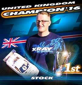 ' ' from the web at 'https://teamxray.com/images/content/promotions/00/2016_uk_champion_t4.png'