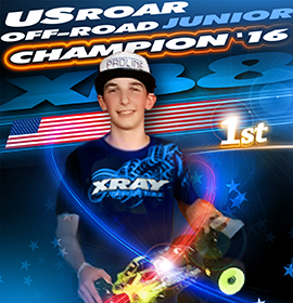 ' ' from the web at 'https://teamxray.com/images/content/promotions/00/2016_us_roar_off_road_champion_x.png'