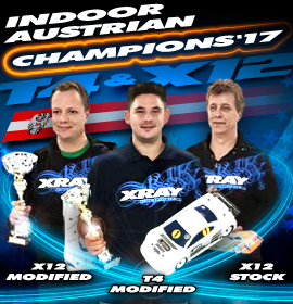 ' ' from the web at 'https://teamxray.com/images/content/promotions/00/2017_02_austrian_indoor_national.png'