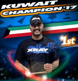 ' ' from the web at 'https://teamxray.com/images/content/promotions/00/2017_04_kuwait_champion_xb8.png'