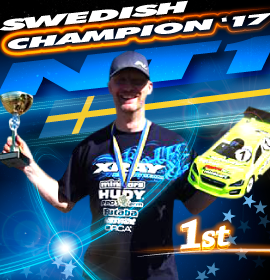 ' ' from the web at 'https://teamxray.com/images/content/promotions/00/2017_07_swedish_national_champio.png'