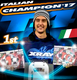 ' ' from the web at 'https://teamxray.com/images/content/promotions/00/2017_11_italian_champion_t4.png'