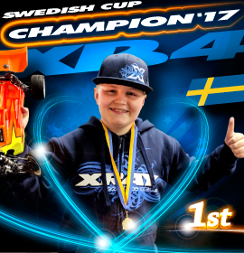 ' ' from the web at 'https://teamxray.com/images/content/promotions/00/2017_11_swedish_cup_champion_xb4.png'