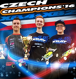 ' ' from the web at 'https://teamxray.com/images/content/promotions/00/czech_national_champions_xb4_xb2.png'