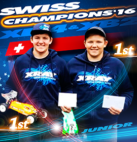 ' ' from the web at 'https://teamxray.com/images/content/promotions/00/x1_2016_10_swiss_champions_xb2_x.png'