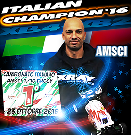 ' ' from the web at 'https://teamxray.com/images/content/promotions/00/x2_2016_11_italian_champion_xb2_.png'