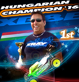 ' ' from the web at 'https://teamxray.com/images/content/promotions/00/x3_2016_10_hungarian_champion_xb.png'