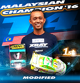 ' ' from the web at 'https://teamxray.com/images/content/promotions/00/xx_2_2016_11_malaysian_champion_.png'