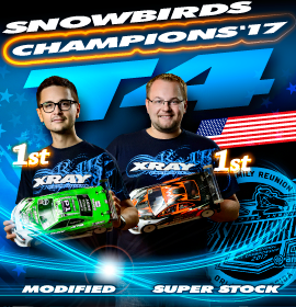 ' ' from the web at 'https://teamxray.com/images/content/promotions/02/2017_02_snowbirds_champions_t4.png'