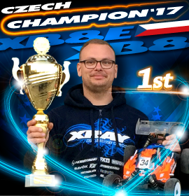 ' ' from the web at 'https://teamxray.com/images/content/promotions/02/2017_09_czech_national_champions.png'