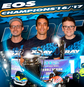 ' ' from the web at 'https://teamxray.com/images/content/promotions/03/2017_04_eos_champions_xb4_xt2.png'