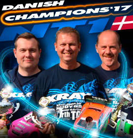 ' ' from the web at 'https://teamxray.com/images/content/promotions/04/2017_09_danish_national_champion.png'